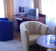 Appartements TSIGORIINI - Bansko, Bulgarie
