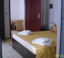 Bansko Apartments - Tsigoriyni, Bulgaria